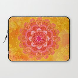 Sun Bliss Laptop Sleeve