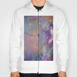 Alternative Universe Hoody