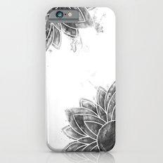 flawless Slim Case iPhone 6s