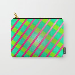 Miami Nice Carry-All Pouch
