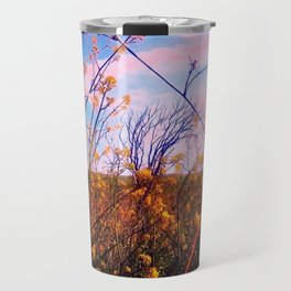 Swish Travel Mug