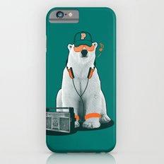 Popster iPhone 6s Slim Case