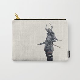 miyajima japan Carry-All Pouch