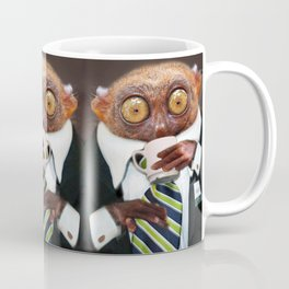 This Anxiety is Killing Me! Coffee Mug