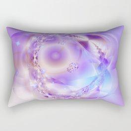 Opal Rectangular Pillow