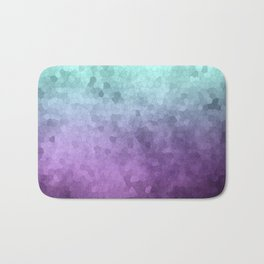Abstract XI Bath Mat
