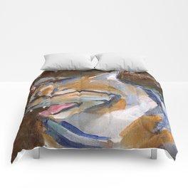 Jerry Comforters