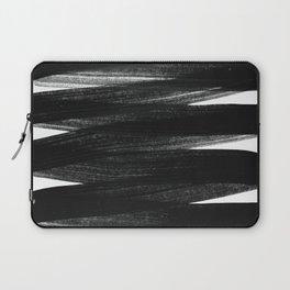 TX01 Laptop Sleeve
