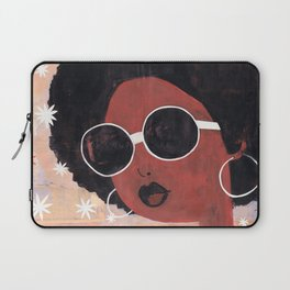 Afro 74 Laptop Sleeve