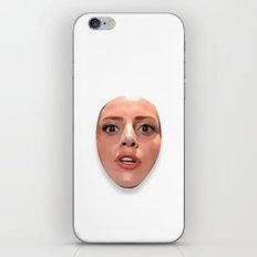ARTPOP  iPhone & iPod Skin