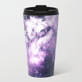 ε Purple Aquarii Travel Mug