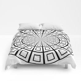 Replicant Code Comforters