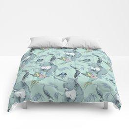 Adelaide Hills Wildlife Comforters