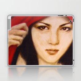Yui Laptop & iPad Skin