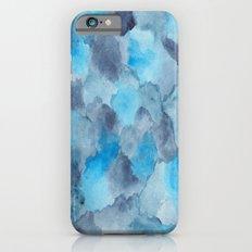 Mist Slim Case iPhone 6s