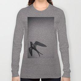 Midas Touch Long Sleeve T-shirt
