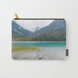Joffre Lake | Canada Carry-All Pouch