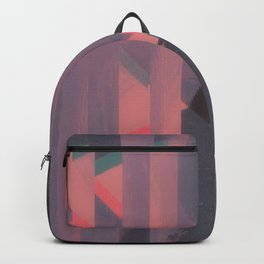 Landscaping Trials Backpack