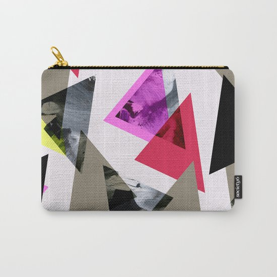 Graphic 481 Carry-All Pouch