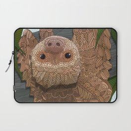 Hang in there buddy Laptop Sleeve