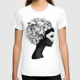 Marianna T-shirt