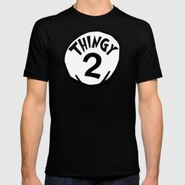 Thingy2 T-shirt