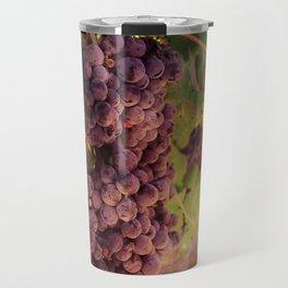 Vineyard Vines Travel Mug