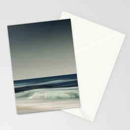 Cristal Surf Stationery Cards