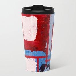 Ego Portals Travel Mug