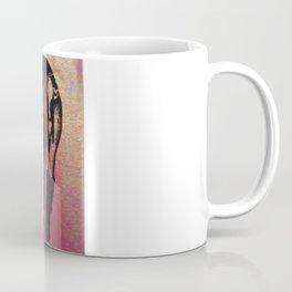Edna Coffee Mug