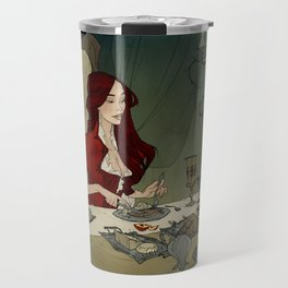 The Guest Travel Mug