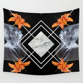 Benedetto Wall Tapestry