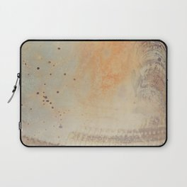 Descent into the Sea Laptop Sleeve