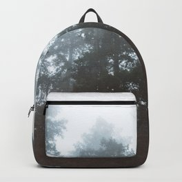Redwood Hero - Adventure Forest Photography Backpack