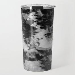 Experimental Photography#7 Travel Mug
