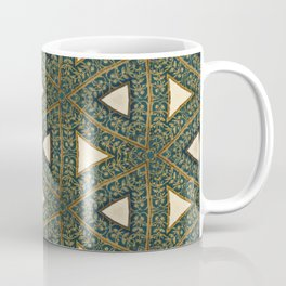 Anastasis Coffee Mug