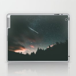 Stars II Laptop & iPad Skin