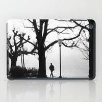 mozart iPad Cases featuring Salzburg No1 by Julia Aufschnaiter