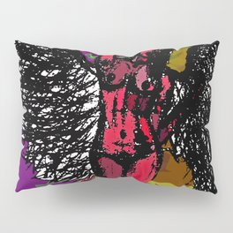 Bird Set Free Pillow Sham