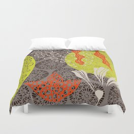 CN MHBTS 1002 Duvet Cover