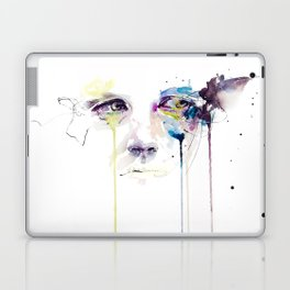 ill vision Laptop & iPad Skin