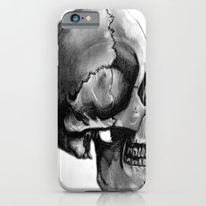 Skull 2 Slim Case iPhone 6s