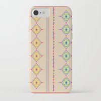 ethnic iPhone & iPod Cases featuring Ethnic by ShivaR