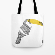Figure n.2 Tote Bag