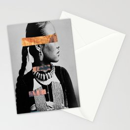 Tuskarora Stationery Cards
