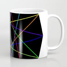 modulo 12 Coffee Mug