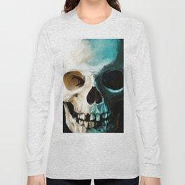 Skull 14 Long Sleeve T-shirt