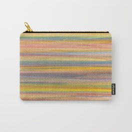 Nantes Carry-All Pouch