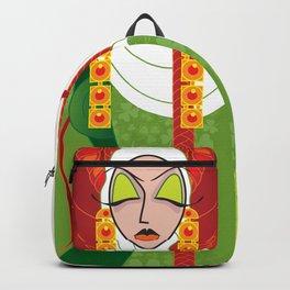 St. Brigid of Ireland Backpack