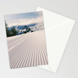 Groomed Stationery Cards